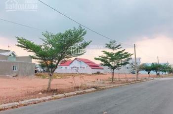Lễ mở bán dự án mới nhất Đất Nam Luxury mặt tiền Trần Văn Giàu