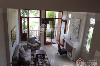 Bán nhà đep 3 tầng tại Phù Đổng Thiên Vương, p8, Đà Lạt
