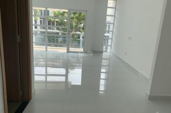 Tôi cần cho thuê căn nhà phố Jamona Golden Silk 5.2x20m, chỉ 27tr/tháng, LH: 0901424068 Mr. Sơn