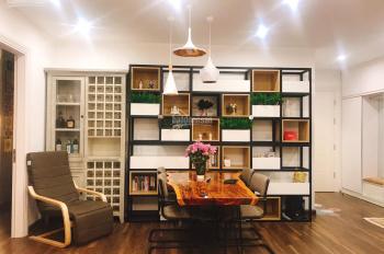 Cho thuê chung cư khu Lâm Hạ 5 triệu/th full đồ: 0829911592. Liên hệ xem nhà ngay nhé