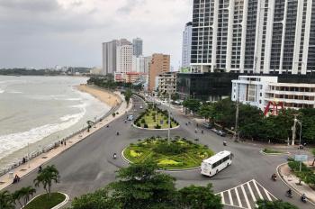 Bán đất Nguyễn Đức Thuận, Phường Vĩnh Hòa, Nha Trang, liên hệ Tuấn đẹp lão 0986560816