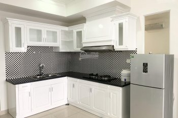 Bán rẻ căn hộ chung cư Phúc Yên 2 - Giá 2.45 tỷ - DT: 90m2 - 2PN - 2WC. LH: 0938985343