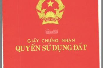 Bán nhà cấp 4 DT 53m2, MT 6.11m hướng Tây Nam, giá 1.350 tỷ, Ngũ Hiệp Thanh Trì Hà Nội, 0973203739