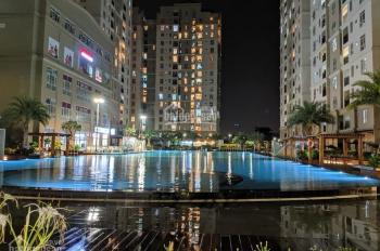 Kẹt tiền cần bán gấp căn hộ chung cư Gia Hòa trong tháng anh chị có nhu cầu LH: 0947146635
