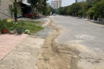 Bán đất mặt tiền Nguyễn Công Nghiêm, Hưng Dũng