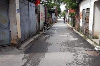 Bán nhà đất tặng nhà 2,5 tầng, DT 70m2 trên sổ đỏ, tổng DT thực tế 90m2 tại tổ 3 phường Thạch Bàn