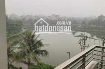 Bán nhà tại tổ 3 phường Thạch Bàn đầu hồ Thạch Bàn và cách đường Thạch Bàn 50m, Q. Long Biên, 62m2