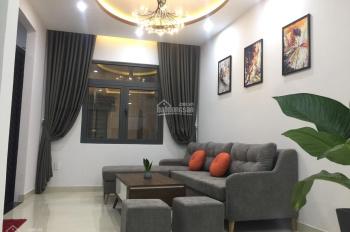 Cần bán nhà kiệt Lê Duẩn, phường Tân Chính, quận Thanh Khê, thành phố Đà Nẵng