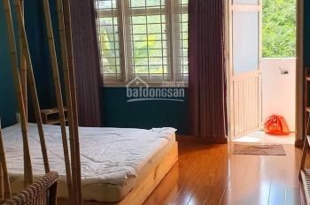 Cho thuê căn hộ chung cư 89 - 91 Nguyễn Du, Q1, TP HCM. LH: 0903849190