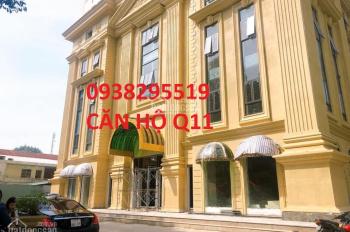 Hotline BQL Tân Phước 0938295519 - bán nhiều CH giá rẻ từ 2.3 tỷ làm 2PN, nhà mới đón tết 2020