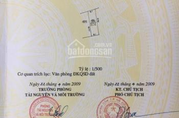 Chính chủ bán nhà ngõ 16 Phan Đình Giót, 57m2, SĐCC
