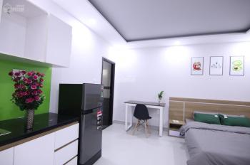 Căn hộ cao cấp Nơ Trang Long giấc mơ ở căn hộ của sinh viên sự lựa chọn hoàn hảo