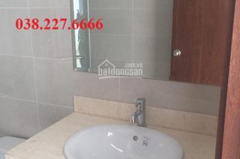 Bán chung cư IA20 Ciputra 92m2, tầng 12 - 16.8tr/m2 + chênh 80tr 0382276666