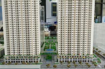 Thông báo: 5 Suất duy nhất còn lại của dự án Ecohome 3, chọn căn tầng, ký hợp đồng luôn 0987051588