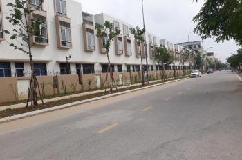Bán đất Khả Lễ 2 mặt Bình Than, phường Võ Cường, thành phố Bắc Ninh
