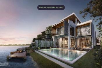 Biệt thự đảo Ecopark - thanh toán từ 6.3 tỷ nhận nhà - LS 0%/3 năm - CK 9 tr/m2 - PKD 0918114743
