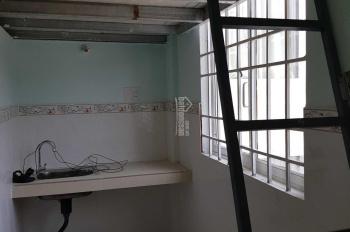 Phòng trọ cho thuê giá rẻ 373/30 Hà Huy Giáp, Quận 12