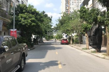 Bán liền kề LK12 KĐT Văn Phú 90m2x4tầng, hướng ĐN, đường to 16.5m, giá 6.7tỷ, có TL. LH 0985206588