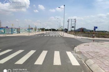 Mở bán đất dự án Thế Kỉ 21 ngay cầu Thời Đại, gần sông Sài Gòn, SHR, giá 57tr/m2, LH 0901417300 My