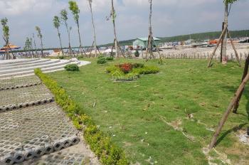 Bán đất gần KCN Bàu Bàng, thổ cư, pháp lý rõ ràng, LH: 077.626.1866
