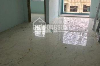 Chung cư Trầu Cau khu HUD TP Bắc Ninh DT: 46 m2, 65 m2 2 ngủ 2 vs LH: 0978.86.26.36 Bán và cho thuê