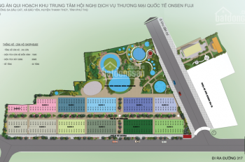 Lý do các nhà đầu tư chọn mua Shophouse của dự án Wyndham Thanh Thủy Phú Thọ. LH:0946340197