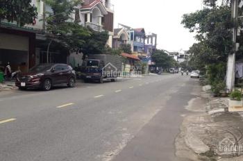 Bán đất MT đường Bình Chuẩn 76, Thuận An gần ngã 4 Bình Chuẩn, giá 1.2 tỷ/80m2, SHR, 0908861894 Ý