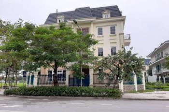 Cho thuê biệt thự Dương Nội, Nam Cường, Hà Đông, giá: 10 triệu/tháng, lh: 0984524619