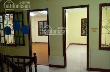 Chính chủ cho thuê văn phòng tại 128 Phố Vọng, Đồng Tâm, Hai Bà Trưng, DT 20m2, giá chỉ từ 3tr/th