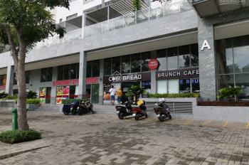 Hưng Thịnh bán shophouse căn hộ mặt tiền biển Quy Nhơn và căn hộ suất ngoại giao. LH: 0988103555