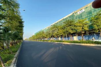 Bán nhà mặt phố chỉ 8,1 tỷ đóng trước, mặt tiền 6m, 5 tầng, kinh doanh sầm uất