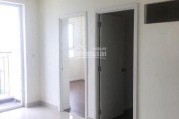 Cho thuê chung cư cao cấp giá rẻ 7.5 tr/th, 2 phòng ngủ tại dự án The Park Residence LH: 0938342286