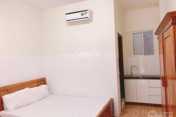 Cho thuê căn hộ mini đường Lý Tự Trọng, giá chỉ từ 3.5 tr/tháng