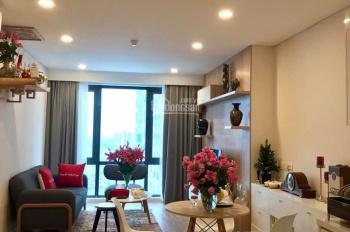 Danh sách các căn cho thuê chung cư One 18, căn có đồ và không đồ. Liên hệ 0888590242