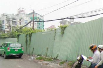 Phá sản cần bán gấp đất MT Phạm Ngọc Thạch, Q3. Giá 3 tỷ, 90m2 gần ĐH Kinh tế, SHR LH: 0904740321