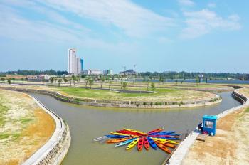 Hot! Sở hữu đất nền ven biển Nam Đà Nẵng với giá chỉ từ 2x triệu/m2. LH: 0905 427 009