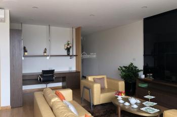 05 căn ngoại giao giá tốt nhất dự án Chelsea Residences Trần Kim Xuyến. Liên hệ 098 833 8698