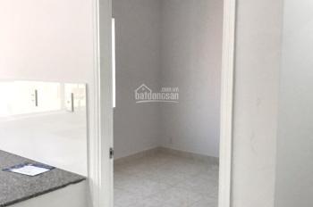 Bán căn hộ 2 phòng ngủ Block A1 Chương Dương Home