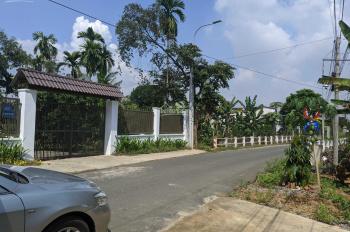 Đất Bình Hoà, Vĩnh Cửu, view sông, thích hợp làm nhà vườn, nghỉ dưỡng