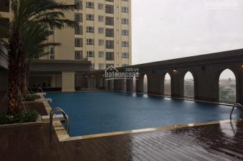 Chính chủ cần bán Sài Gòn Mia, Bình Chánh giáp Quận 7, Quận 8 0904938726