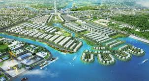 Đơn lập Ven 07-09,dự án Vinhomes Imperia Hải Phòng,12,5 tỷ