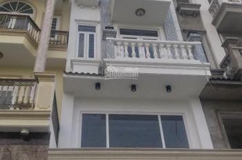 Chủ gởi lại căn nhà xây dựng hiện đại thoáng mát mua ở tuyệt vời.  đường 7m