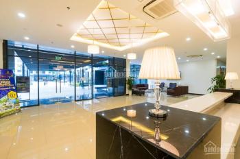 Tổng hợp các căn hộ bán lại chung cư Goldmark City - 136 Hồ Tùng Mậu. LH 0707000333