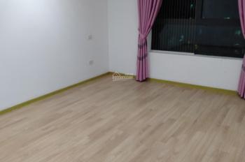 Bán gấp căn hộ chung cư B4 Kim Liên - Phạm Ngọc Thạch, diện tích 155m2, giá 30 tr/m2, 0983371566