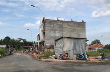 Bán nền đường D1 Cồn Khương, Ninh Kiều, Cần Thơ - 3.15 tỷ