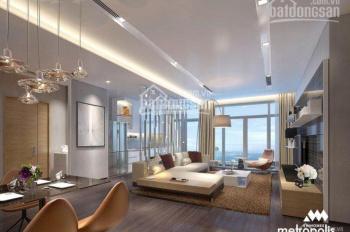 Bảng báo giá Vinhomes Metropolis các căn hộ cho thuê và chuyển nhượng giá rẻ. LH 0824 666 099