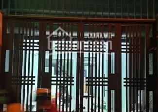 Cho thuê nhà mặt phố tại đường Hoàng Ngân, Cầu Giấy, Hà Nội