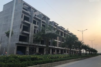 Mở bán dự án Him Lam Bắc Ninh giá chủ đầu tư, tiến độ thanh toán linh hoạt,ngân hàng hỗ trợ vay vốn