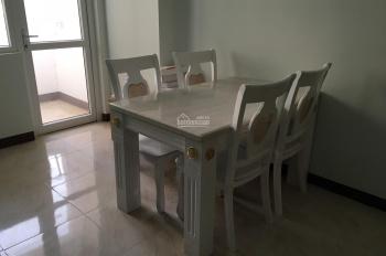 Bán căn hộ Mường Thanh Viễn Triều giá sập sàn