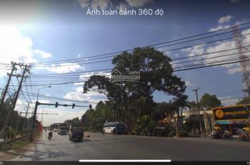 Đất TTHC Trảng Bom, giá 600tr/nền, SHR, LH: 0365465508 Sỹ